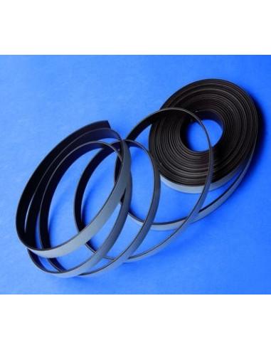 Magnetyczna taśma klejąca 5 m x 12,5 mm