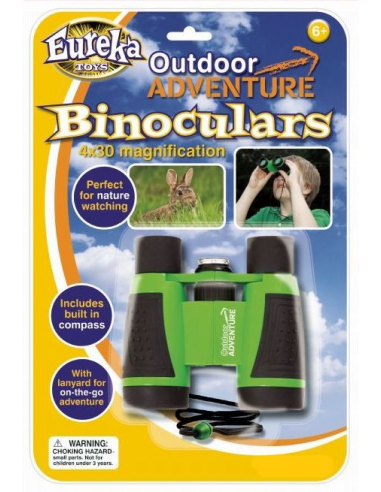 Teleskop - Outdoor Adventure