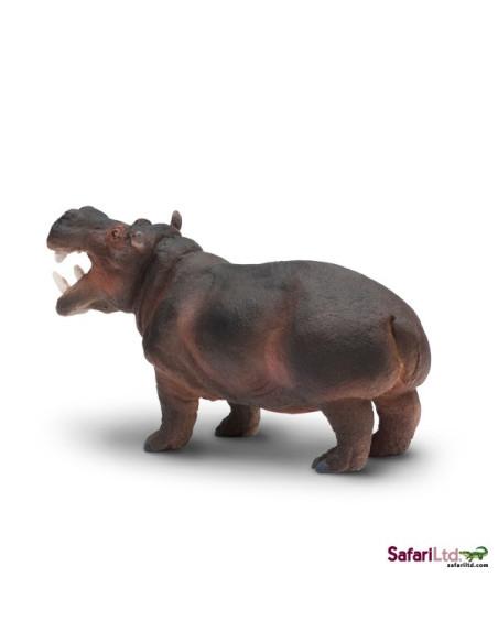 Hipopotam nilowy