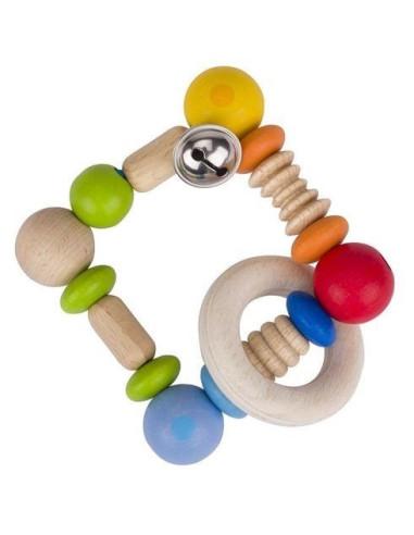 Kwadrat – zabawka
