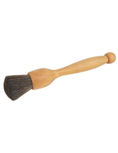 Nienhuis - Małe Odkurzanie Brush