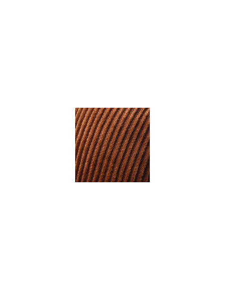 Gra dotykowa - kwadraty z tkanin
