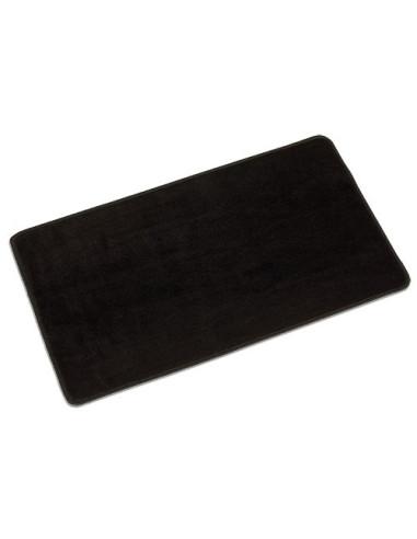 Nienhuis - Dywanik czarny