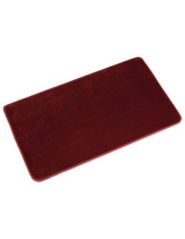 Nienhuis - Dywanik czerwony