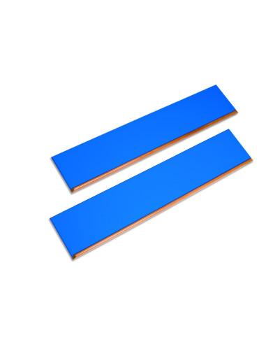 Nienhuis - Podstawy do metalowych ramek