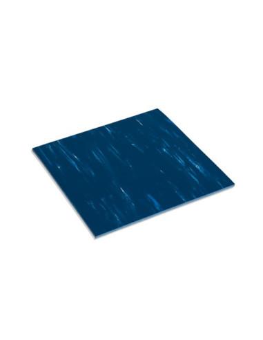 Nienhuis - Podkładka do rysowania 14 x 14 cm