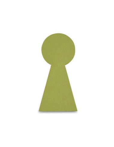 Nienhuis - Elementy zdaniu - Wykrzyknik (część mowy), 100 szt