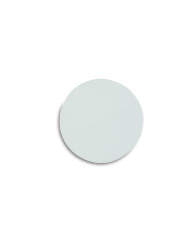 Nienhuis - Czasownik pomocniczy - papieru (100)