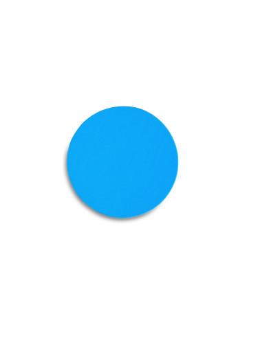 Nienhuis - Abstr. Rzeczownik - papieru (100)
