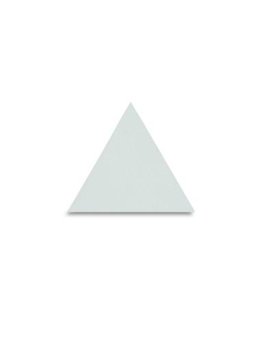 Nienhuis - Kopuła - papieru (100)