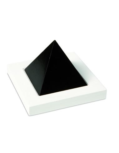 Nienhuis - Symbol 3D - rzeczownik