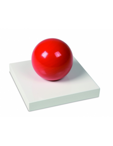 Nienhuis - Symbol 3D - czasownik