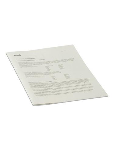 Nienhuis - Instrukcje dla materiału gramatyczny