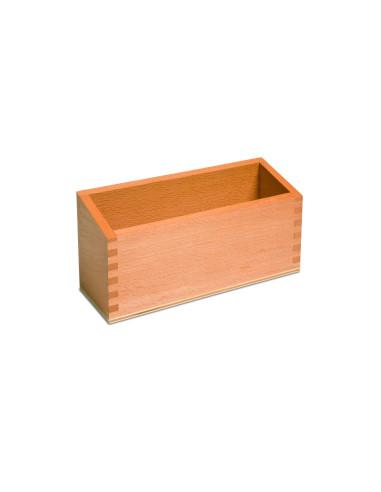 Nienhuis - Gramatyka - Naturalne box