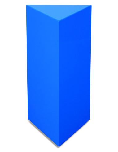 Nienhuis - Graniastosłup o podstawie trójkąta równobocznego