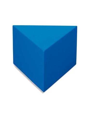 Nienhuis - Graniastosłup o podstawie trójkąta
