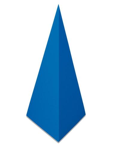 Nienhuis - Piramida o podstawie trójkąta