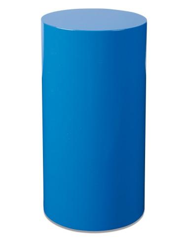Nienhuis - Cylinder
