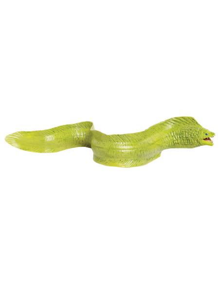 Murena zielona