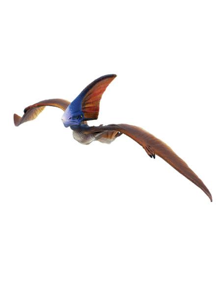 Tapejara (pterozaur)