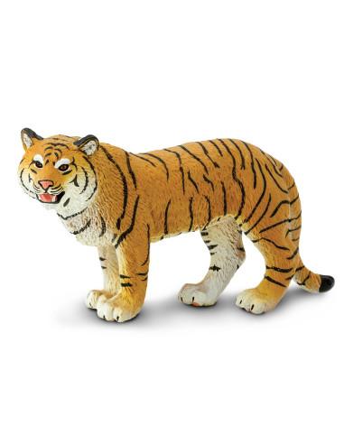Samica tygrysa bengalskiego