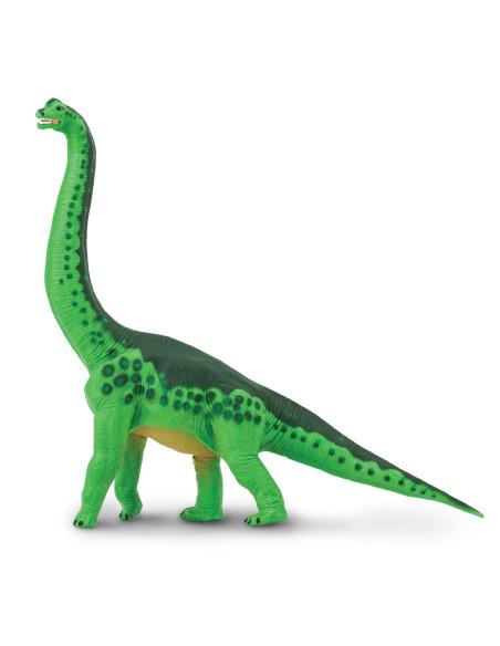 Brachiozaur
