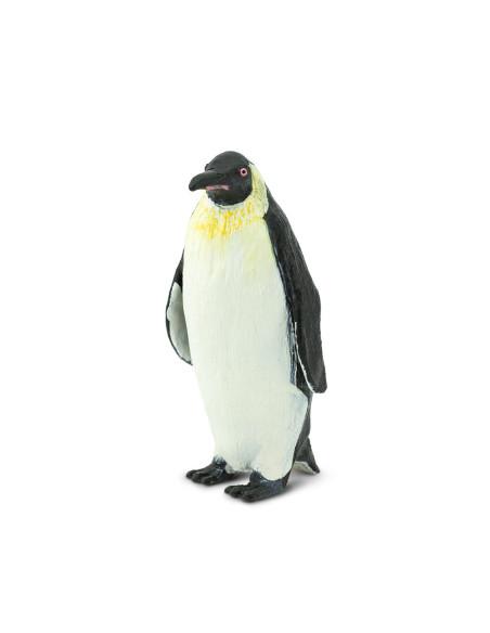 Pingwin cesarski