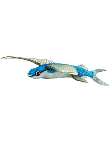Ptaszor jaskółczy