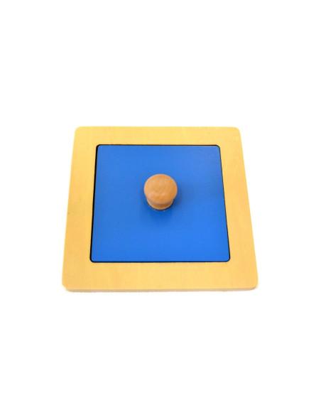 Puzzle - kwadrat