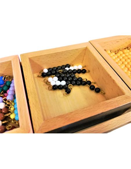 Wężowa gra na dodawanie (2. wariant)