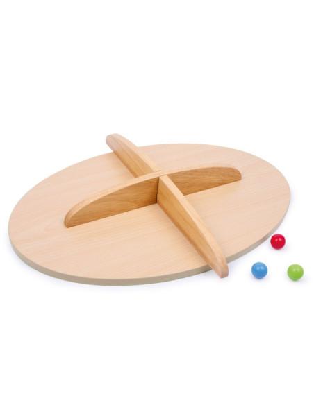 Deska do balansowania